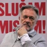 2011-12-03-apr-intervju-rastko-močnik-14440