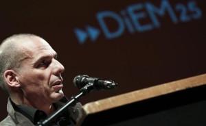 Varoufakis-DIEM25
