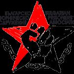 logo-web-bpra