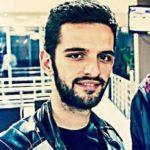fatim_salihu
