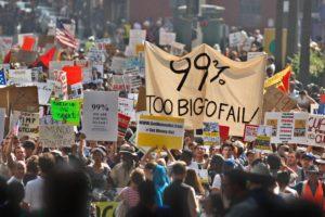 00-01y-occupy-wall-street-19-10-11-los-angeles-ca-usa