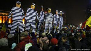 Romania2