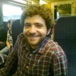 Alex_Cistelecan
