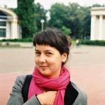 Aliona_Lyasheva