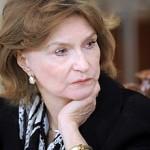 Natalya Narochnitskaya