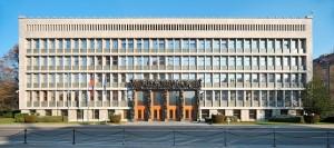 National assembly Slovenia_KAM2284