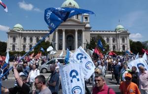 SINDIKATI-PROTEST-1507-2014