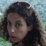 Sylvia Koilakou, Greece