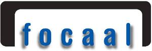 logo_focaal_medium