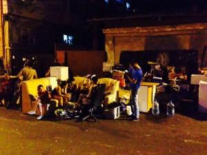 noaptea-in-strada