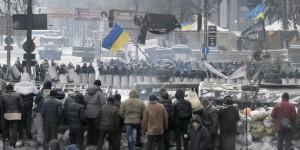 AP Photo: Efrem Lukatsky