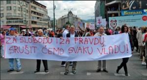 protests-bosnia-2014