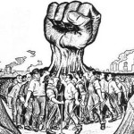 Mapping Workers' Struggles in the Post-Socialist Balkans